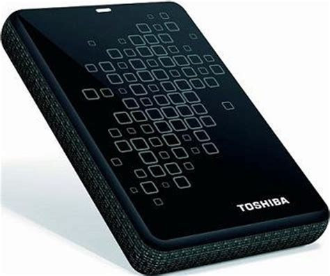 Toshiba External 1tb Canvio Simple compare toshiba canvio basic 1tb external drive prices in australia save