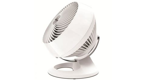 vornado 660 air circulator fan buy vornado 660 air circulator floor fan white harvey