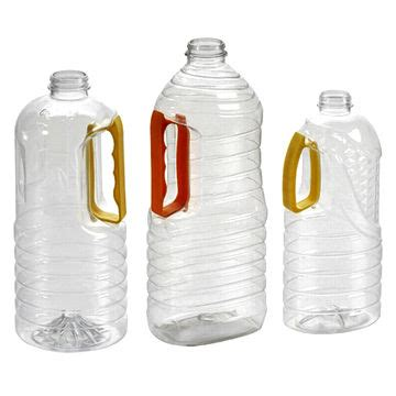 puppy bottles pet bottles with handle global sources