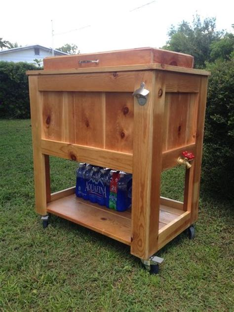 Backyard Discovery Cooler Backyard Discovery 90 Qt Outdoor 28 Images 1000 Ideas