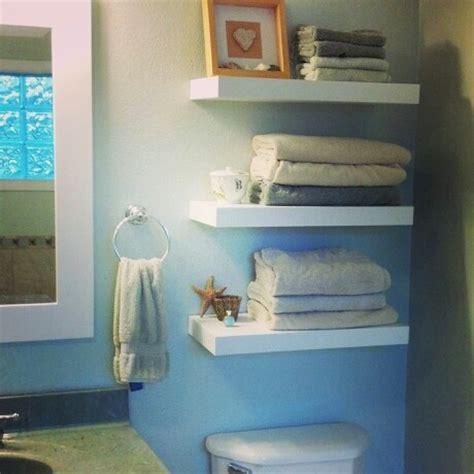 Bathroom Shelves White by White Floating Bathroom Shelves Bathroom