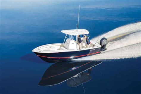 regulator boats instagram regulator 23 boatnation