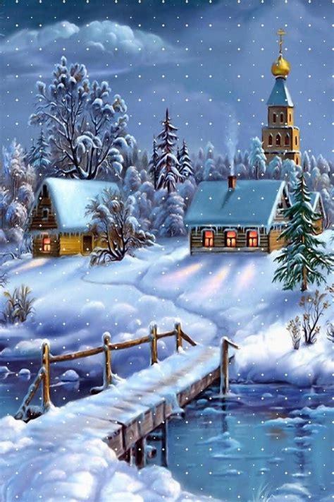 wallpaper christmas for mobile christmas backgrounds christmas mobile backgrounds xmas