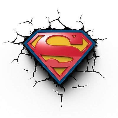 pin by pl 226 yb 244 y on superman pinterest superman logo 3d