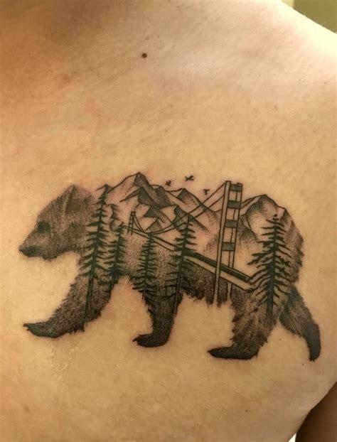 san diego tattoo designs 103 best california tattoos images on tatoos