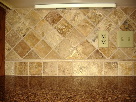 diamond pattern ideas kitchen backsplash patterns steve kartak construction