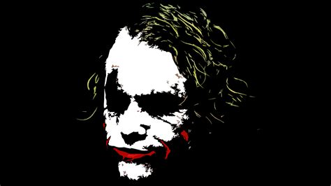 wallpaper hd android joker the joker wallpaper collection for free download