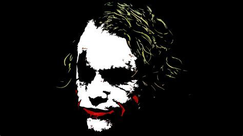 The Joker Wallpaper Collection For Free Download