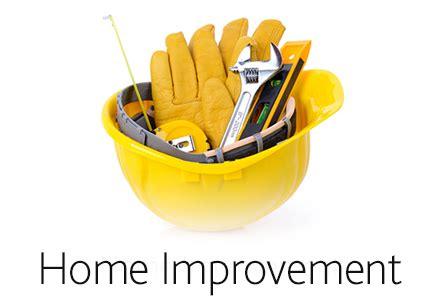 Amazon Com Home Home Business Services Home Improvement | amazon com home home business services home