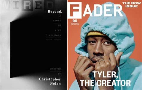 best magazine the best magazine covers of 2014 fubiz media