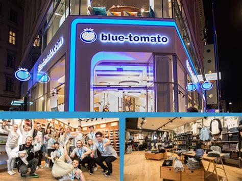 Shoo Vienna Blue shops