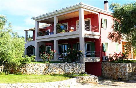 lefkada appartamenti lefkada appartamenti grecia favola tours agenzia viaggi