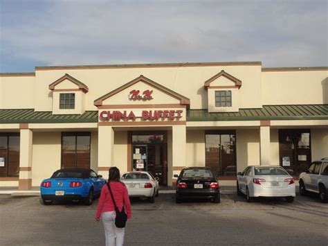 ny china buffet orlando menu prices restaurant