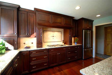 kitchen kraft cabinets kitchen kraft cabinets pirelcarent home decoration within luxury kitchen craft cabinets ward