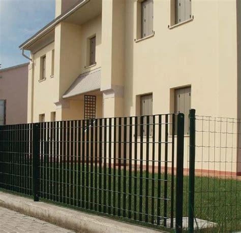 recinzioni per giardini prezzi recinzioni per esterno recinzioni