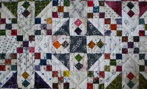Generation Quilt Patterns by Fabric Scrap Happy Let S Get It Started Or Cut Up And