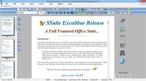 Software For Spreadsheets by Spreadsheet Software For Windows 10 Spreadsheets