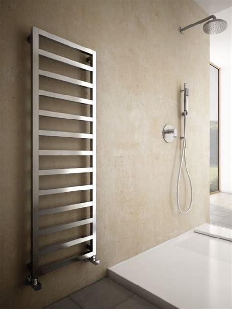 ölradiator badezimmer 17 besten bad heizk 246 rper bilder auf heizk 246 rper