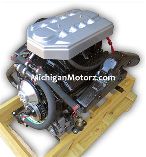 parts of a inboard boat engine inboard boat engine parts inboard free engine image for