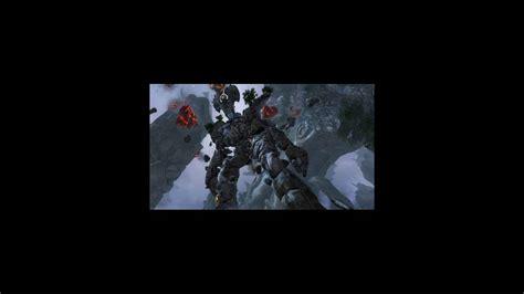 Key Ms Gamers Digital Alliance Ruby castlevania of shadows ultimate edition