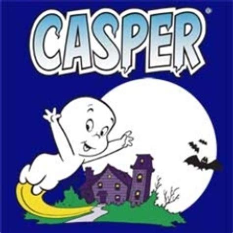 casper mobile casper friendly ghost mobile for