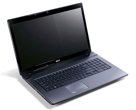 Laptop Acer Aspire acer aspire 5750g price in pakistan specifications