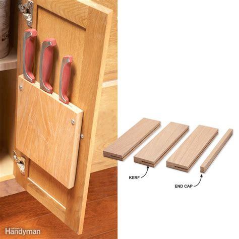 Cabinet Drop Knife Storage by Cabinet Knife Storage Drop Cabinets Design Ideas