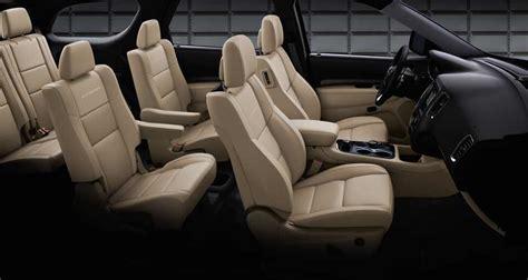 2014 Dodge Durango for sale near Long Island NY, Long