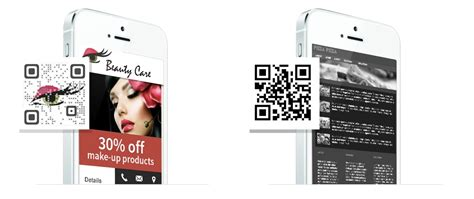 alibaba qr code alibaba backed visualead rolls out new dotless qr codes
