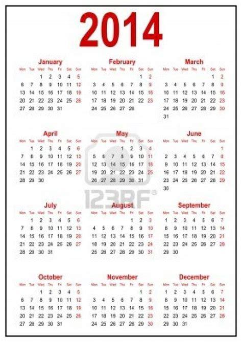 Calendario Cartagena 2015 Las 25 Mejores Ideas Sobre Calendario 2014 Colombia En