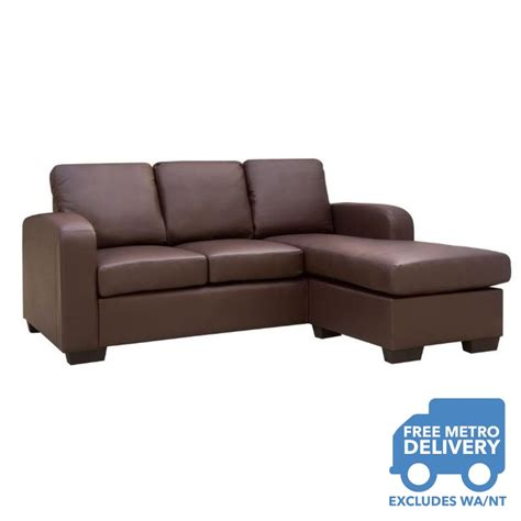 modular lounge with chaise 1 fresh modular sofa and chaise lounge sectional sofas