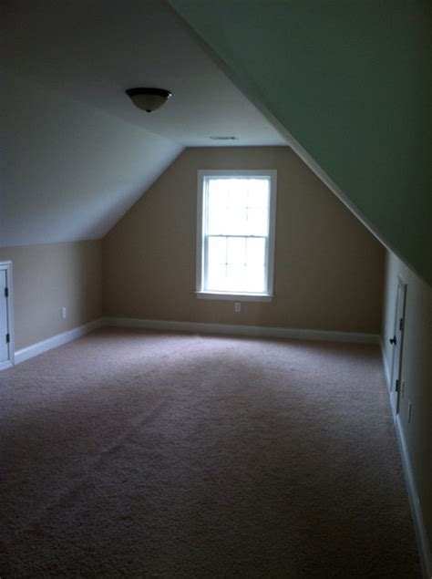 how to cool upstairs bedrooms need furniture picture ideas for our long narrow bonus