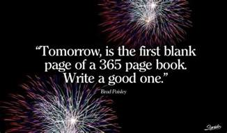 new year s eve 2015 best poems greetings toasts