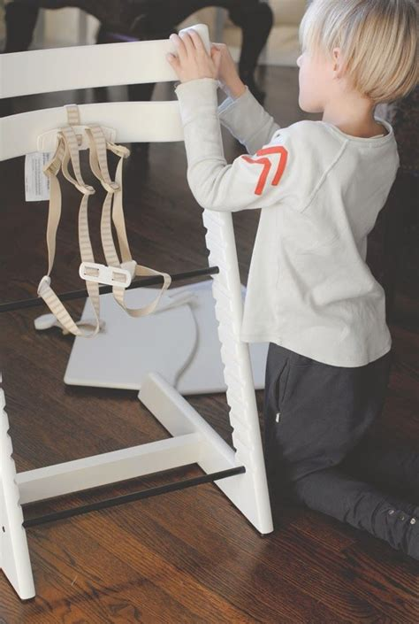 stokke tripp trapp high chair assembly 248 best tripp trapp images on