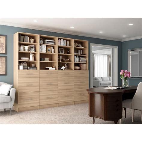 www home decorators home decorators collection calabria general storage 15 in