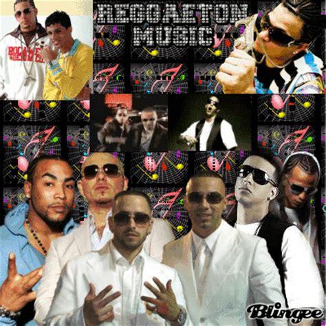 best reggaeton artist reggaeton artist picture 104488168 blingee