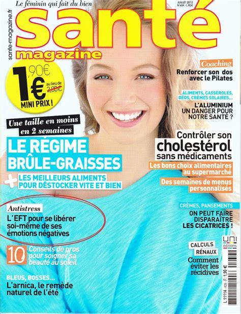 best card magazine image gallery sante magazine