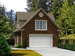 How Much To Build A Garage Apartment Carriage House Plans Carriage House Plan With Two Car