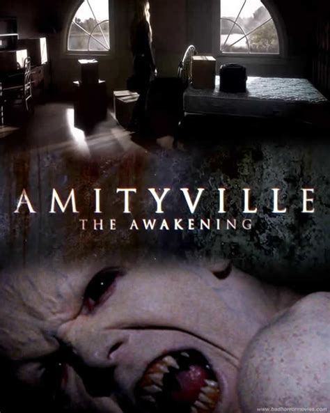 amityville the awakening amityville the awakening amityville reborn