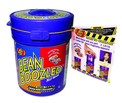 Bean Boozled Bungkus 1 bean boozled 1st edition storeiadore