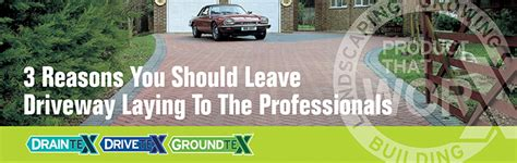 To Leave To The Professionals by Home Growtivation