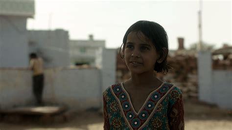 Biography Of Leela Movie | madhauram leela biography