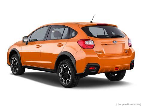 2014 subaru xv crosstrek 2 0i premium review 2018 subaru xv crosstrek exterior auto price release date