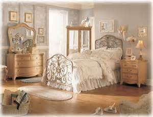 vintage betten faszinierende vintage schlafzimmerm 246 bel romantisch und s 252 223