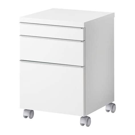 ikea besta burs best 197 burs drawer unit on castors ikea