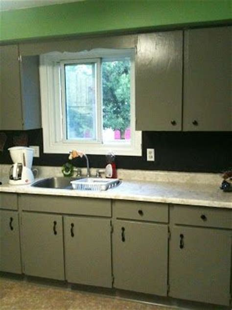 How Not To Paint Kitchen 20 Best Images About How Not To Paint Your Kitchen