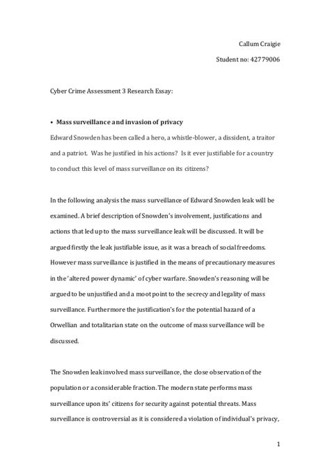 crime research paper copy cyber crime research essay