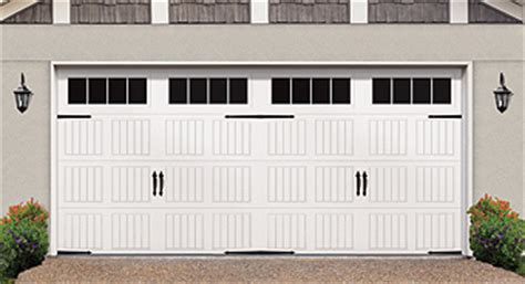 Wayne Dalton 9600 Garage Door Wayne Dalton Model 9100 9600 Saugus Overhead Door
