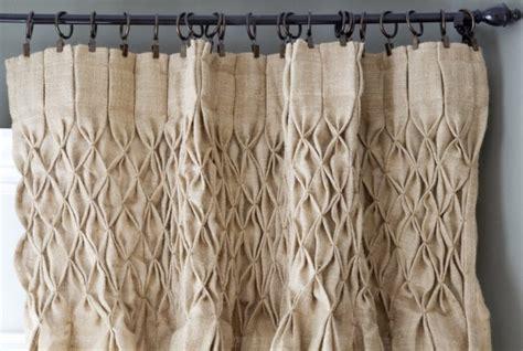 gardinen umnahen gardinen n 228 hen kreative ideen f 252 r anf 228 nger