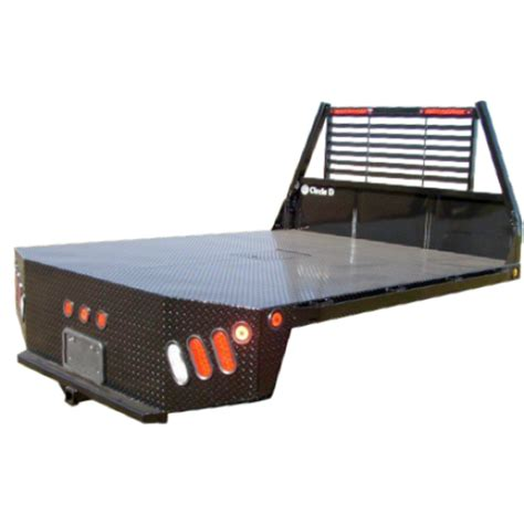 mattress for truck bed circle d sd bed